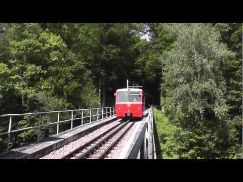 Dolder Bahn (1)