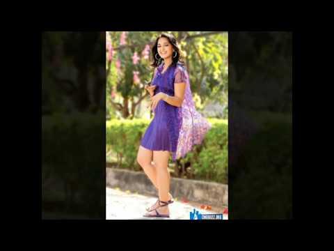 Anushka setty unseen pics ||Tollywood || Heroine|| Anushka||