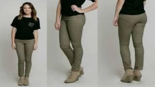 टाइट कपडे पहनने के नुक्सान   Effects Of Wearing Skin Tight Clothes Hindi