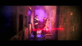 Shay feat. Booba - Cruella (Clip Officiel)