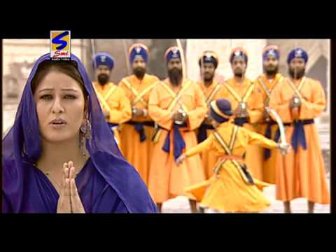 Xxx Mp4 Miss Pooja Veer Sukhwant SARBAT DA BHALA Zafarnama SikhiBhajan Gurbani 2014 3gp Sex