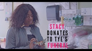 405 Preview: Stacy