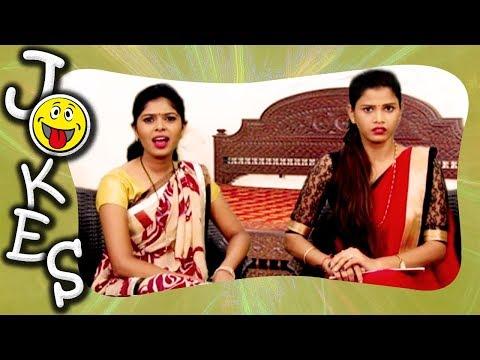 Xxx Mp4 नवरा प्रेमानी डार्लिंग बोलतो Funny Wife Marathi Latest Comedy Jokes 3gp Sex