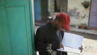 mejja-landlord