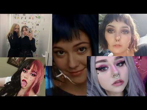 Scott Pilgrim vs. the World Ruined a Whole Generation of Women Music Video