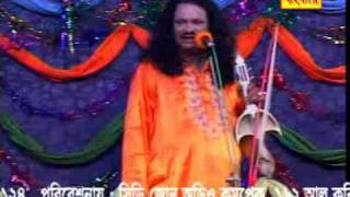 billalpakhi baul song porush ali dawan.dat