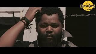 Afro Jazz Mix Vol 1