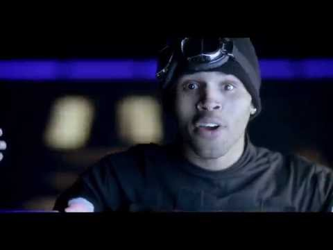 Xxx Mp4 David Guetta I Can Only Imagine Ft Chris Brown Lil Wayne Official Video 3gp Sex