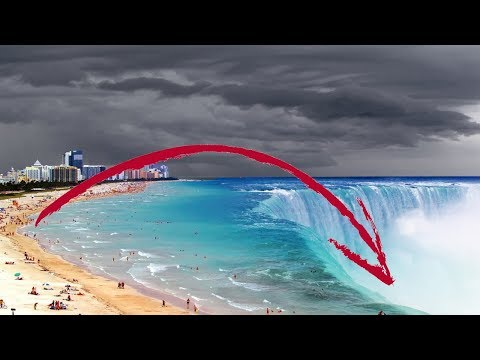 10 Most Dangerous Beaches in the World You Won t Believe Exist