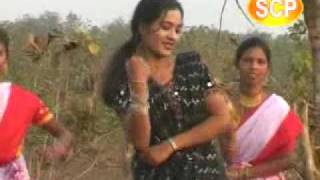New santali video song E-Paneer piyo.mp4
