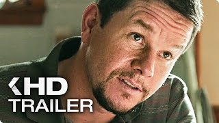DEEPWATER HORIZON Trailer German Deutsch (2016)