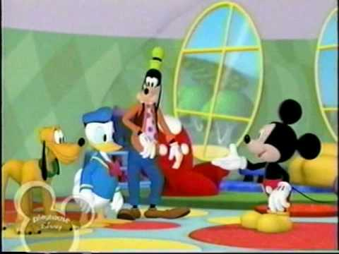 Goofy Baby Part 1 Mickey Mouse Clubhouse - VidoEmo ... - photo#48