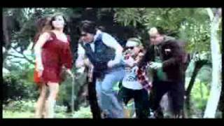 Sule Susis  » Video Clip