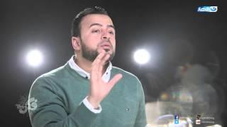 الحلقة 65 - برنامج فكر - جبر خاطر المريض - مصطفى حسني