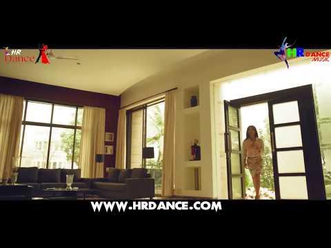 Xxx Mp4 Bhula Diya Hai Tujhko Sunny Leon Song Hota Vedio 3gp Sex
