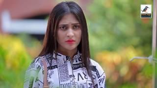 স্টোরি Bangla New & Best Natok 2017 |Afran Nisho & Mehazabein full HD New Natok By Bangla natok Hou