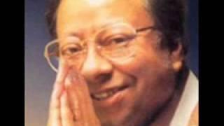 ***KEU JAANE NAA.....O TUMI JE AMAAR***by R.D.BURMAN---Bengali Modern Song