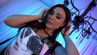 Armenian Party Mix | DJ Anna Pani