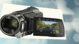 Used Video Cameras For Sale
