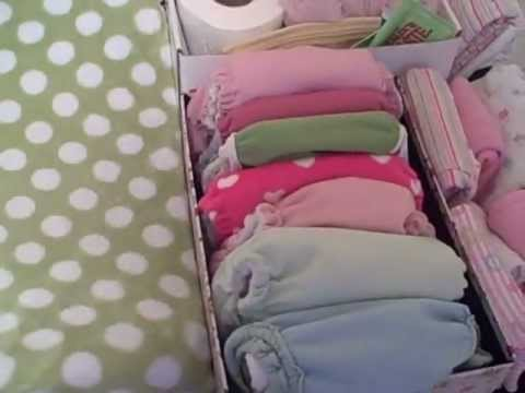 Xxx Mp4 Cloth Diaper Changing Table Organization 3gp Sex