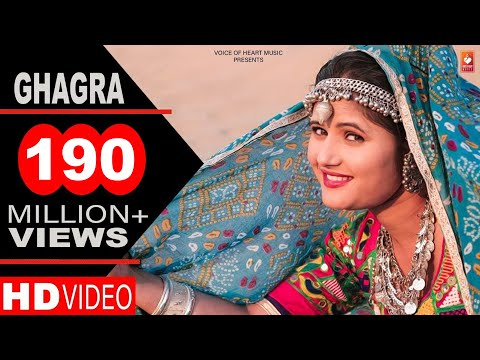 Xxx Mp4 Ghagra Sanju Khewriya Anjali Raghav Raju Punjabi Latest Haryanvi Songs Haryanavi 2017 3gp Sex