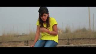 Amari Robe by Tanjib Sowrov ¦¦  Bangla new song 2016   -  saiful Hd