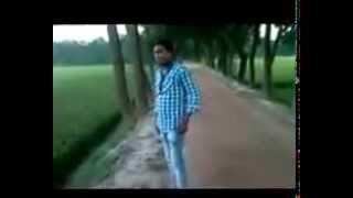 music video eyasin rajib up by parvez@