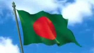 Joy Bangla, Banglar Joy
