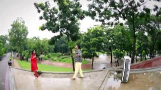 Prem Josona     Romantic Song Sajeeb Rahman