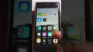 Fairphone 2 Ubuntu Touch 16.04 developer preview