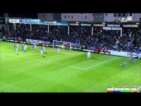 Xxx Mp4 Real Madrid Vs Eibar 4 0 Full Match Arabic 3gp Sex
