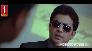 Tamil Latest Action Movies    Tamil Super Hit Romantic Full Movie   Latest Upload Movie 2018 HD