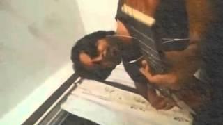 Ekhono by Afran Nisho (cover song of BLACK) আমার এ আঁধার