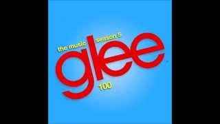 Keep Holding On (Season 5) - Glee Cast Version