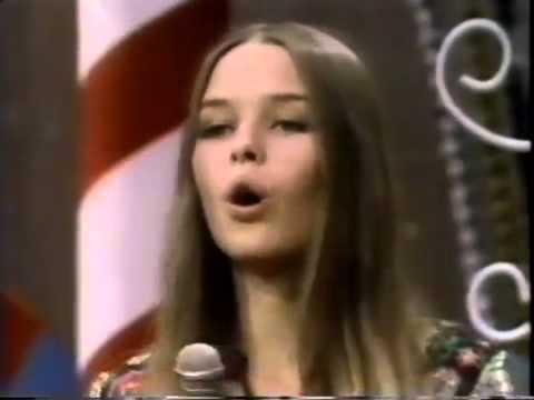 THE MAMAS & THE PAPAS CALIFORNIA DREAMING 1968 241