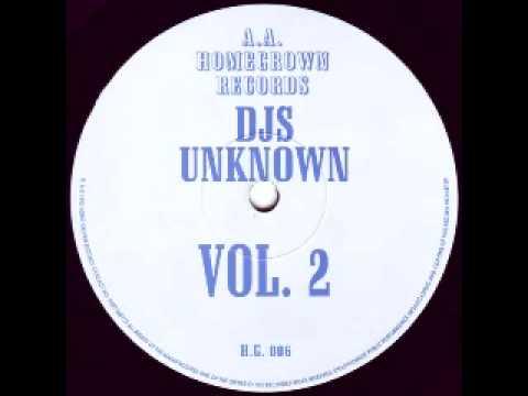 Xxx Mp4 DJ 39 S Unknown Volume 2 H G 006 B 3gp Sex