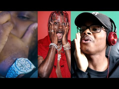 Xxx Mp4 ANOTHER BANGER Tee Grizzley 2 Vaults Ft Lil Yachty Reaction 3gp Sex