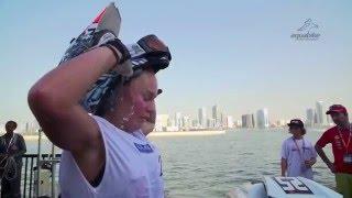 بطولة العالم للدراجات المائية الشارقة | Aquabike World Championship Sharjah