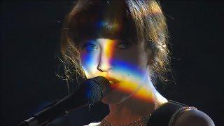 Daughter - Montreux Jazz Festival 2016 [720p]