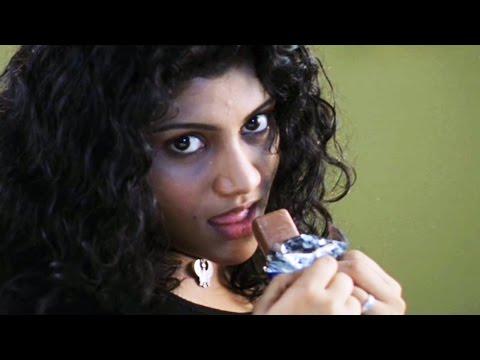 Konkana Sen Sharma | Bengali Scene | Ek Je Aachhe Kanya | Part 5
