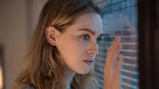 Sense8 | 8 characters (2015) Netflix