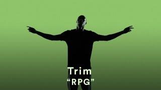 Trim -