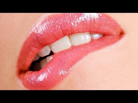 How to Read Faces for Sexual Attraction | Body Language