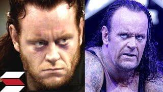 10 Most Shocking Debuts of WWE Superstars