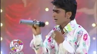 Imran - Oi Dur Durantey | Best of Imran Album | Bangla Video Song