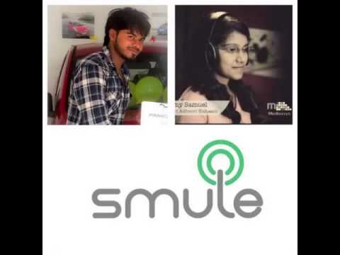 Xxx Mp4 Aattuthottilil ആട്ടുതൊട്ടിലിൽ Malayalam Song 3gp Sex