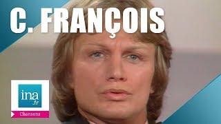 Claude François, les tubes des années 70 | Archive INA