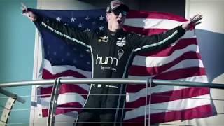 2018 ABC Supply 500 at Pocono Raceway