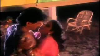 Radhika hot in Hindi HD 720P