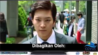 0004 Stel My Heart I Filem Korea I Subtitle Indonesia